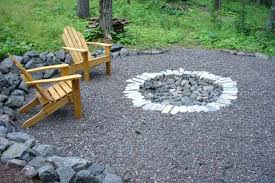 Easy Firepit Easy Backyard Pit Ideas Inexpensive 1 Diy Outdoor Pit