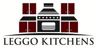 Kitchen Design Book 28 Kitchen Logo Design Logo Design For Kitchen Design South