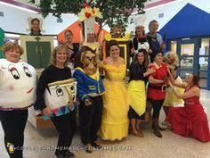 Halloween Costumes Beauty Beast Chip Teacup Costume Beauty U0026 Beast Halloween
