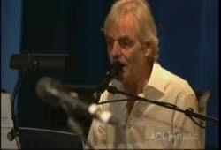 David Gilmour Comfortably Numb David Gilmour Comfortably Numb Solos