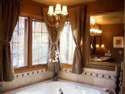 crazy ideas for halloween themed bathroom dcor homecrux crazy