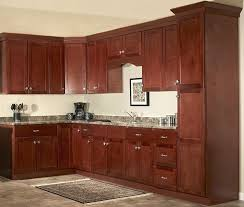jsi wheaton kitchen cabinets jsi kitchen cabinets jsi georgetown kitchen cabinets francecity info