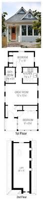 one house blueprints best ranch house plans ideas on floor home design garage