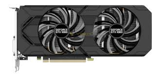 nvidia geforce gtx 1060 rumors part 7 new cards more benchmarks