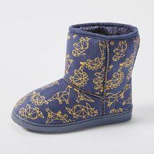 ugg boots sale bondi junction shoes sandals thongs runners at target com au