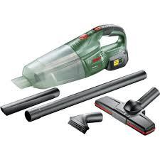 aspirateur de cuisine sans fil aspirateur de cuisine sans fil 2 aspirateur a sans fil pour