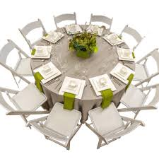 Chair Rental Prices Table And Chair Rentals San Diego 1 Amazing Price U0026 Quality