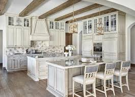 antique white kitchen cabinets 27 antique white kitchen cabinets amazing photos gallery
