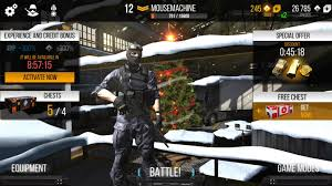 review modern strike online blows the competition away android