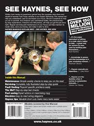 100 2002 ford focus workshop manual ifixit repair manual