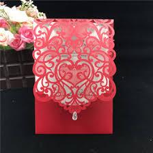 Business Card Design Pricing Wedding Cards Design Price Online Low Price Wedding Cards Design