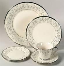 wedding china patterns china china patterns china tablewares