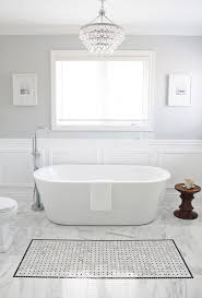 bathroom 2017 trends modern bathroom floating bathroom vanity