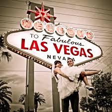las vegas mariage 124 best las vegas elopement weddings images on las