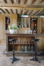 bar stool french style bar furniture french country bar stools