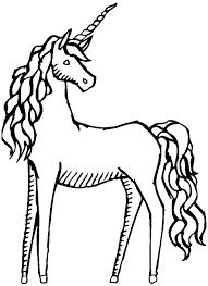 25 unicorn coloring pages ideas unicorn