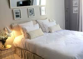 chambre d hote d exception chambres d hotes à 16ème villa du square meilleur tarif