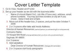 how to set out a cover letter pipefitter office assistant cover