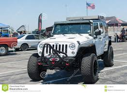 jeep mudding clipart jeep wrangler rubicon editorial photography image of fast 57436417