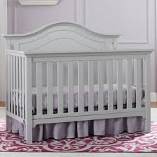emily 4 in 1 convertible crib baby cribs baby nusery sets 4 in one crib instructions cheap