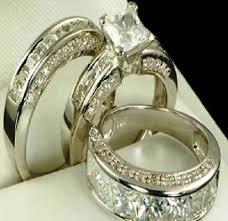 Used Wedding Rings by Stylish Design Used Wedding Rings Used Diamond Engagement Rings