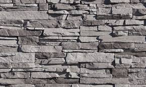Home Stones Decoration Dry Stack Stone Veneer