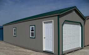 columbus ohio storage sheds barns garages log cabins rent to