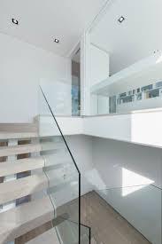 table de cuisine fix馥 au mur 50 best спальня images on bathroom bathrooms and
