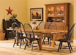 Raymour And Flanigan 21 Best Kitchen Tables Images On Pinterest Kitchen Tables