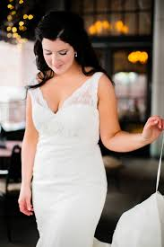 non strapless wedding dresses show me your non strapless wedding dresses weddingbee