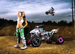 motocross drag racing mountain raceways oval rocky motocross drag racing mountain raceways