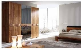bedroom bedroom furniture modern expansive cork throws floor