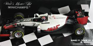 f1scalemodels main menu