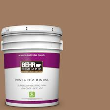 Home Depot Interior Paint Ideas Browns Tans Interior Paint Paint Colors Paint The Home Depot