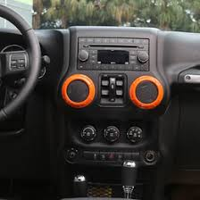 jeep liberty interior accessories discount jeep compass accessories 2017 jeep compass accessories