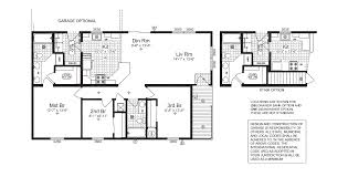 100 floor plane flooring floor plan design designs amazing