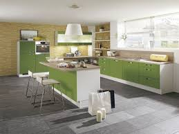 einbauküche günstig kaufen einbauküchen günstig bestellen tipps infos hier