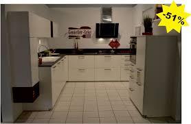 k che ausstellungsst ck küchen küche ausstellungsstücke modernes innenarchitektur und