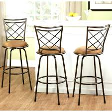 backyard full image for folding outdoor bar stools winsome cheap