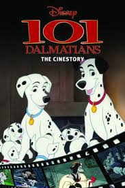 101 dalmatians comics comic vine