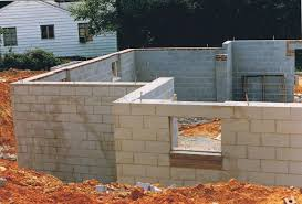 lovely precast concrete basement walls cost 8 how to build a