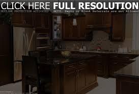 kitchen cabinets wisconsin amish kitchen cabinets wisconsin tags amish kitchen cabinets