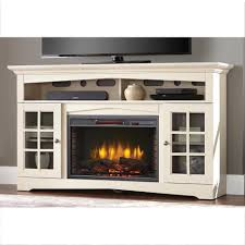 tv stand with fire place ea9c384207b0 1000 pit electric fireplaces