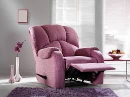 reclining chair pictures images and stock photos istock