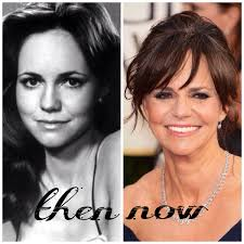 hairstyles for surgery has sally field had plastic surgery herinterest com