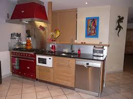 cuisiniste chalon sur saone nos cuisines contemporaines atelier ebénisterie