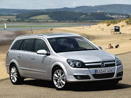 corsa opel 2004 opc specs new car release date and review by janet sheppard kelleher