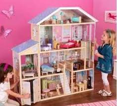 260 best 1 6 scale furniture barbie images on pinterest