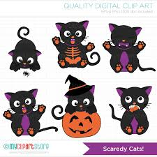 kid friendly halloween clipart u2013 festival collections