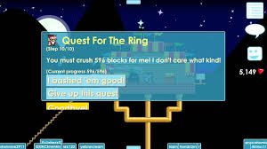 wedding dress growtopia growtopia ring master quest